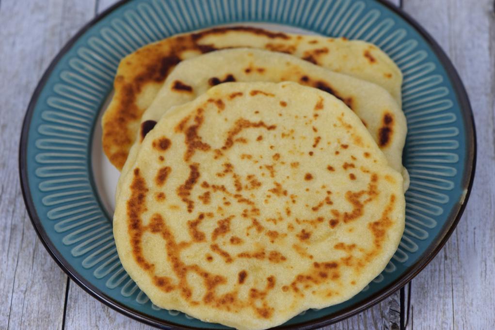 pita bread DSC_0027
