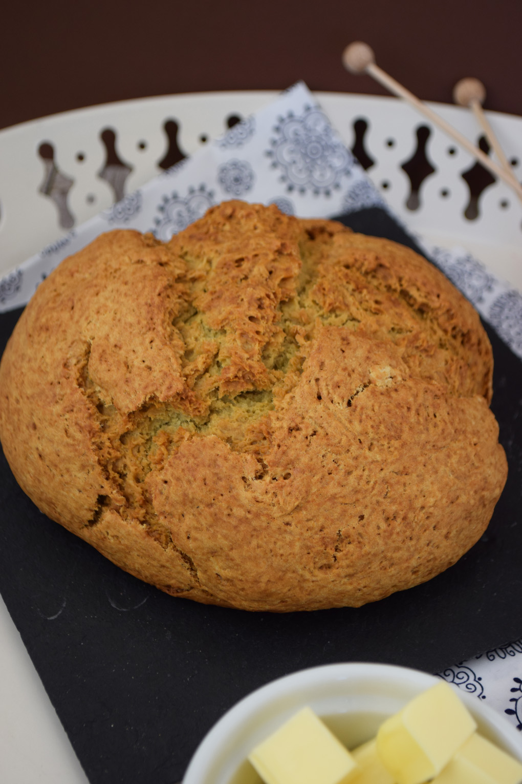 soda bread DSC_0167