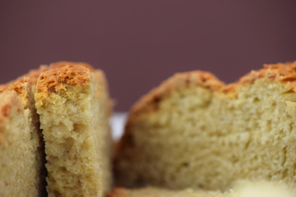 soda bread DSC_0182