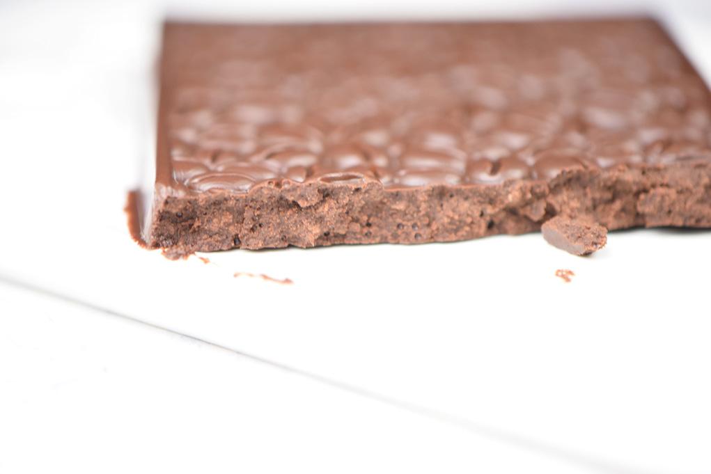 vegan chocolate 1DSC_0019