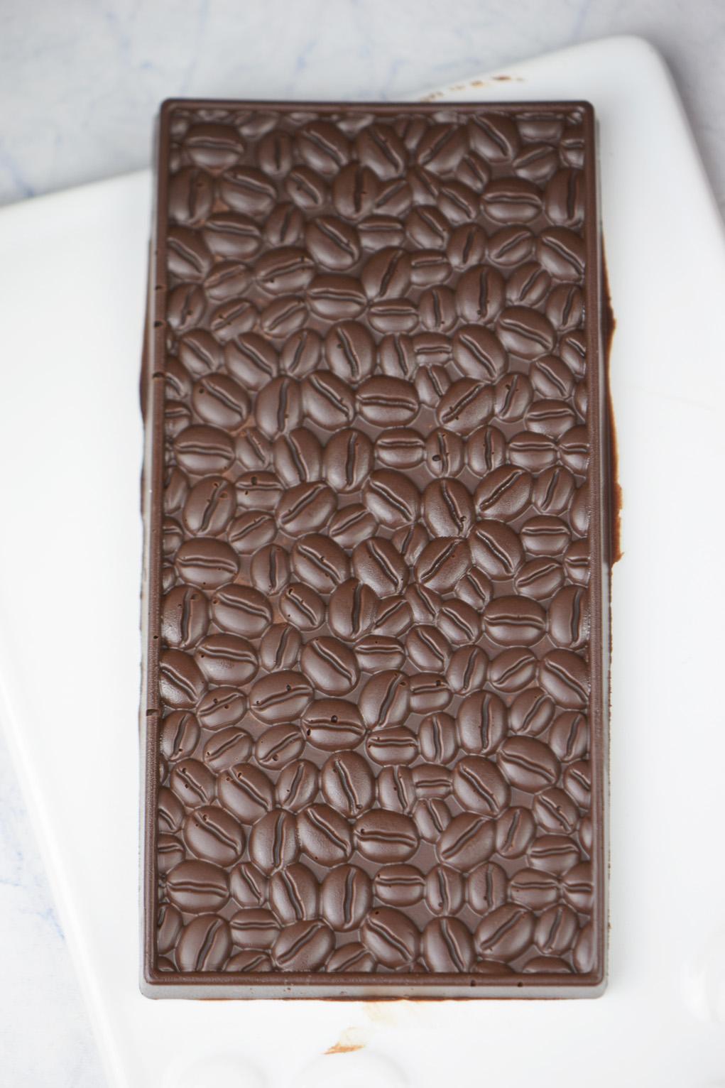 vegan chocolate DSC_0019