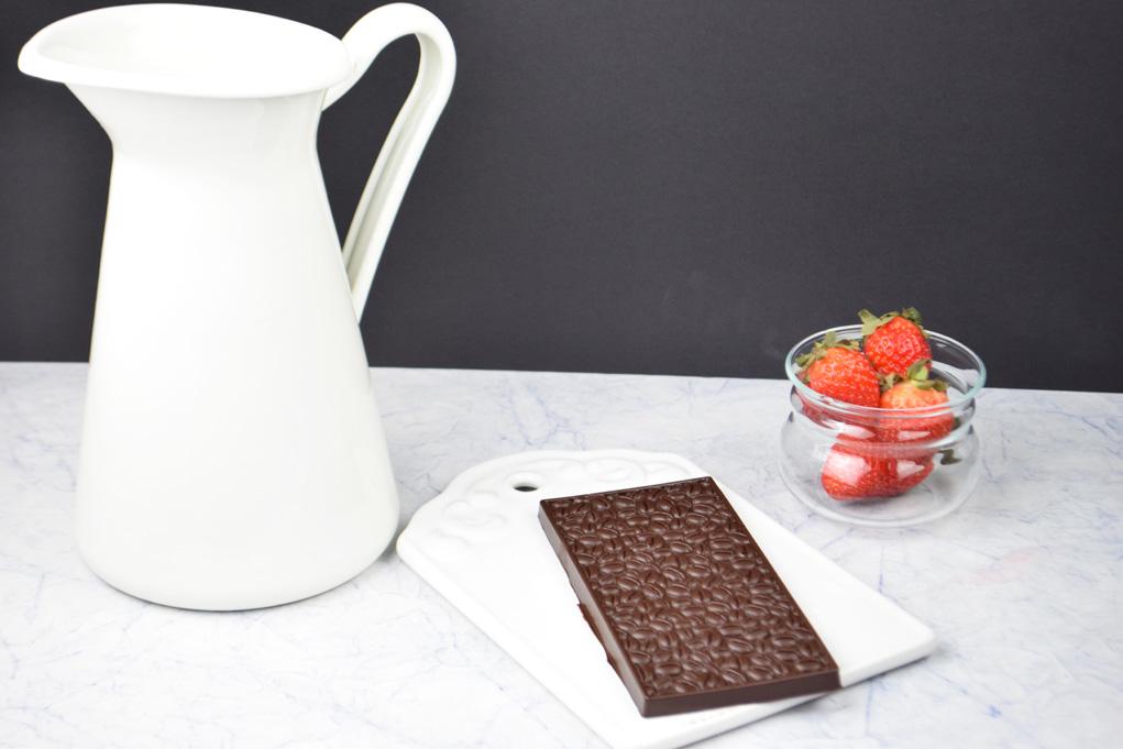 vegan chocolate DSC_0020