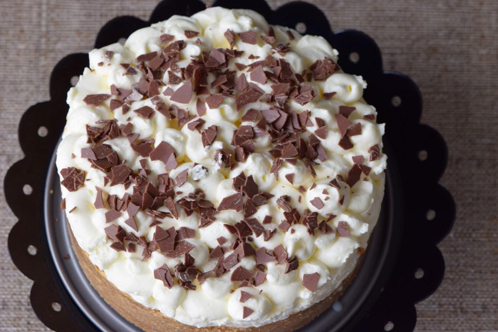 banoffee cake DSC_0037