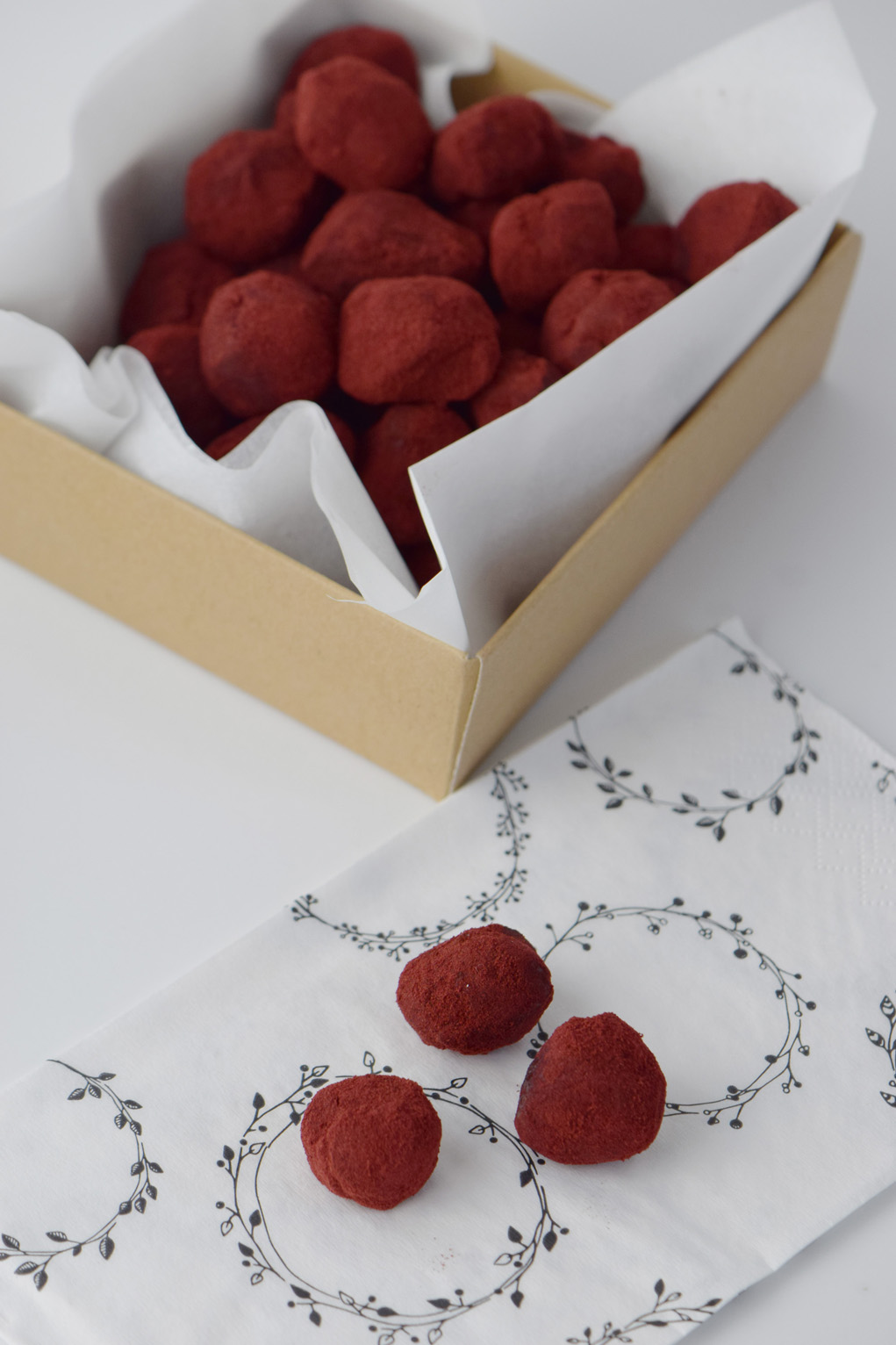 c2 valentine truffles sm DSC_0026