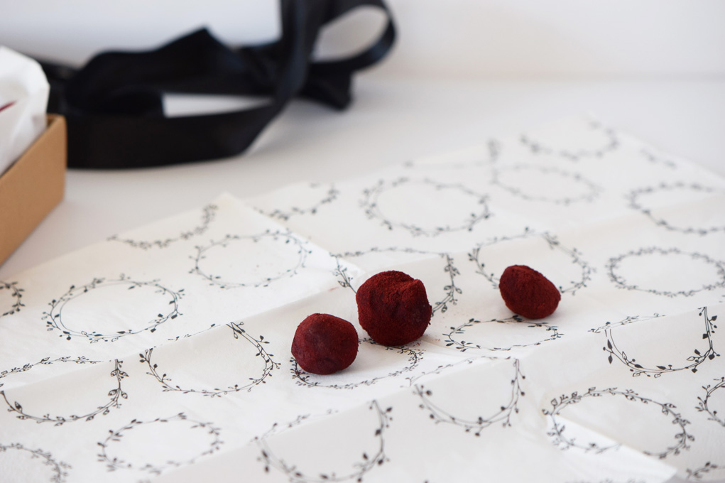 c2 valentine truffles sm DSC_0076