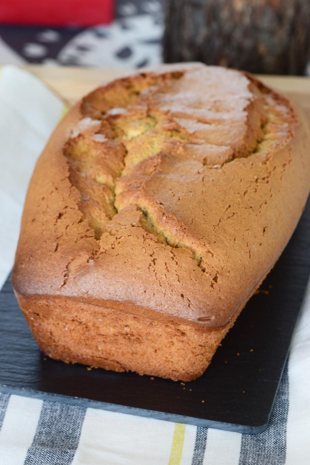 tahini bread DSC_0084