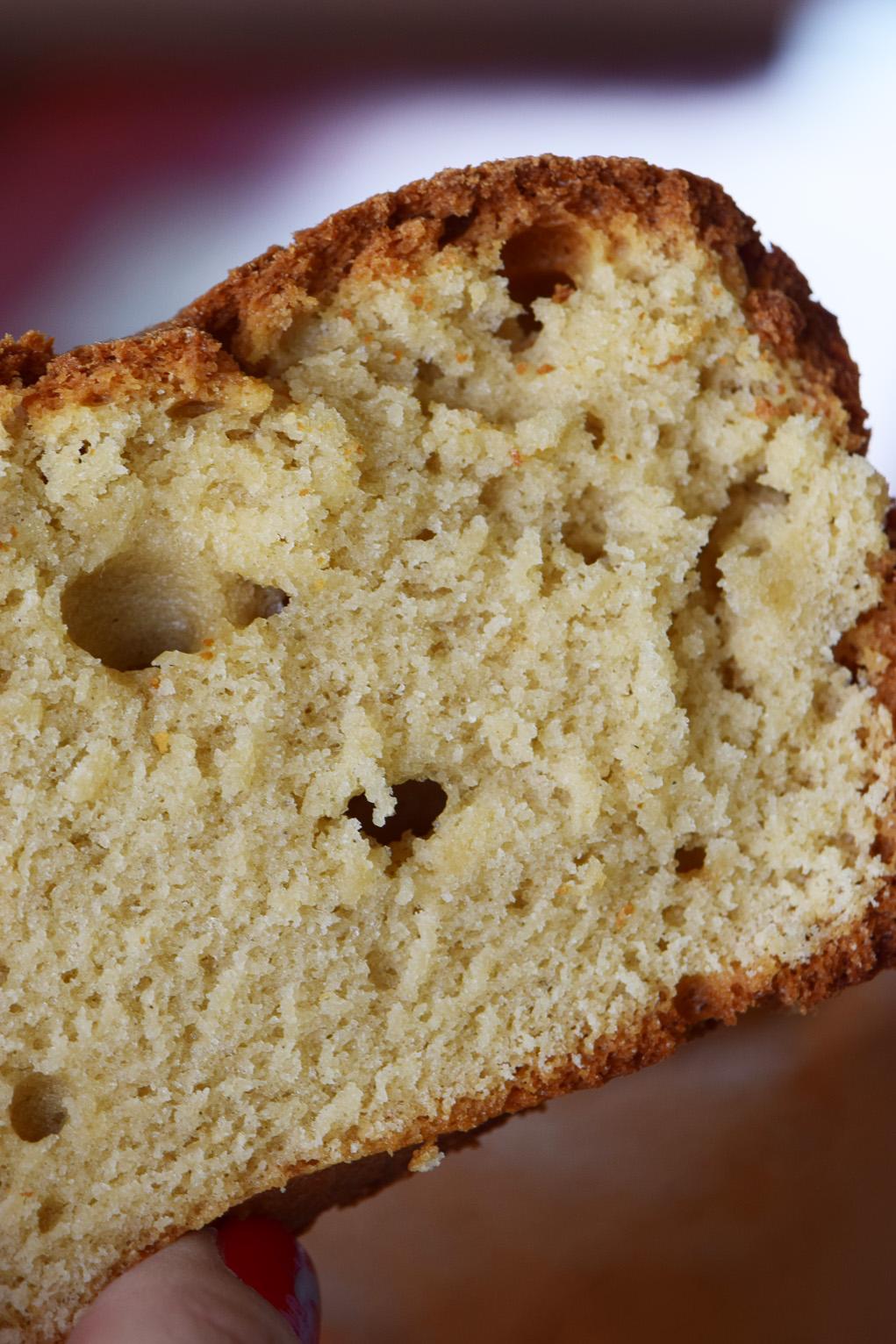 tahini bread DSC_0100