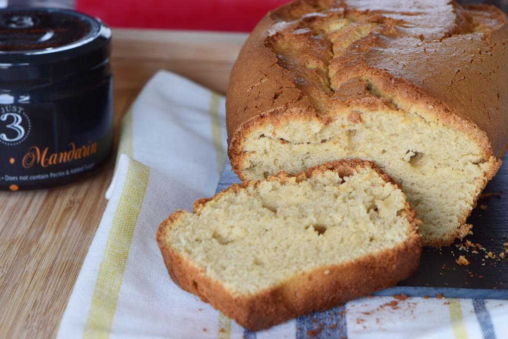 tahini bread DSC_0111