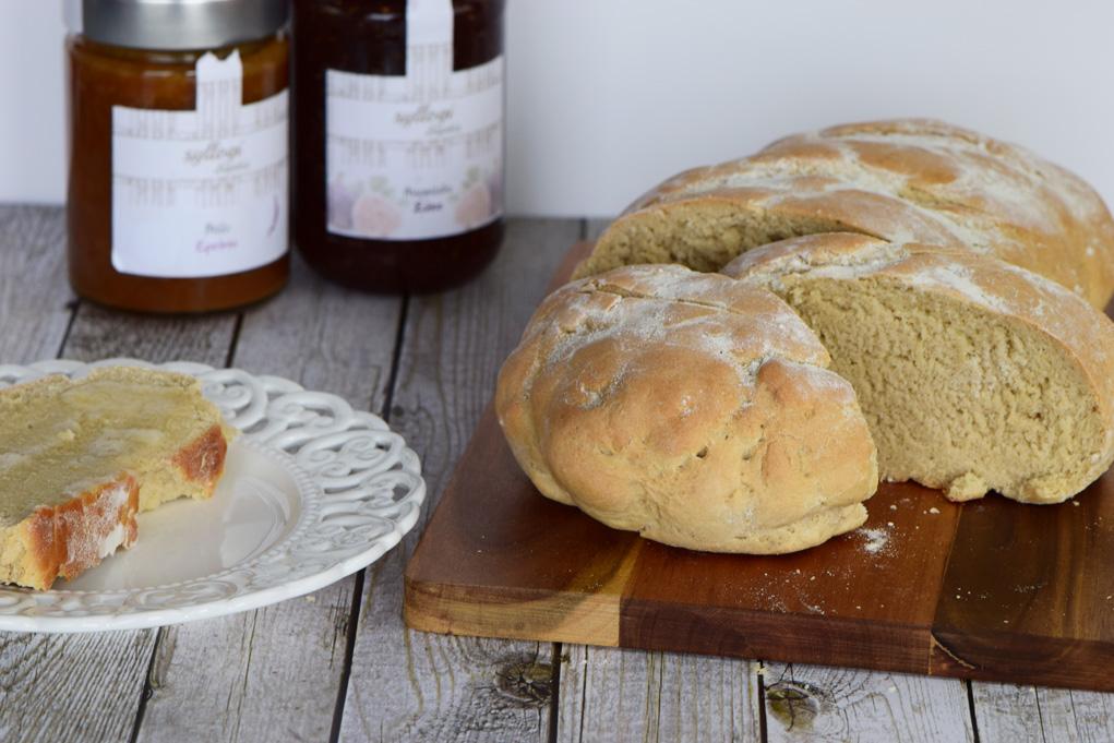 honey bread loaf DSC_0068