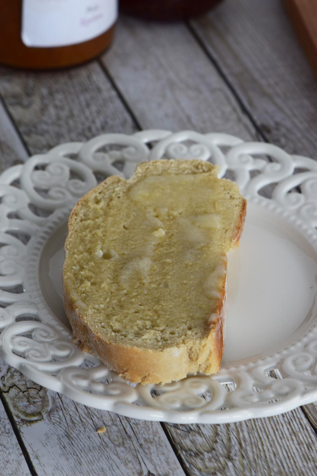 honey bread loaf DSC_0072