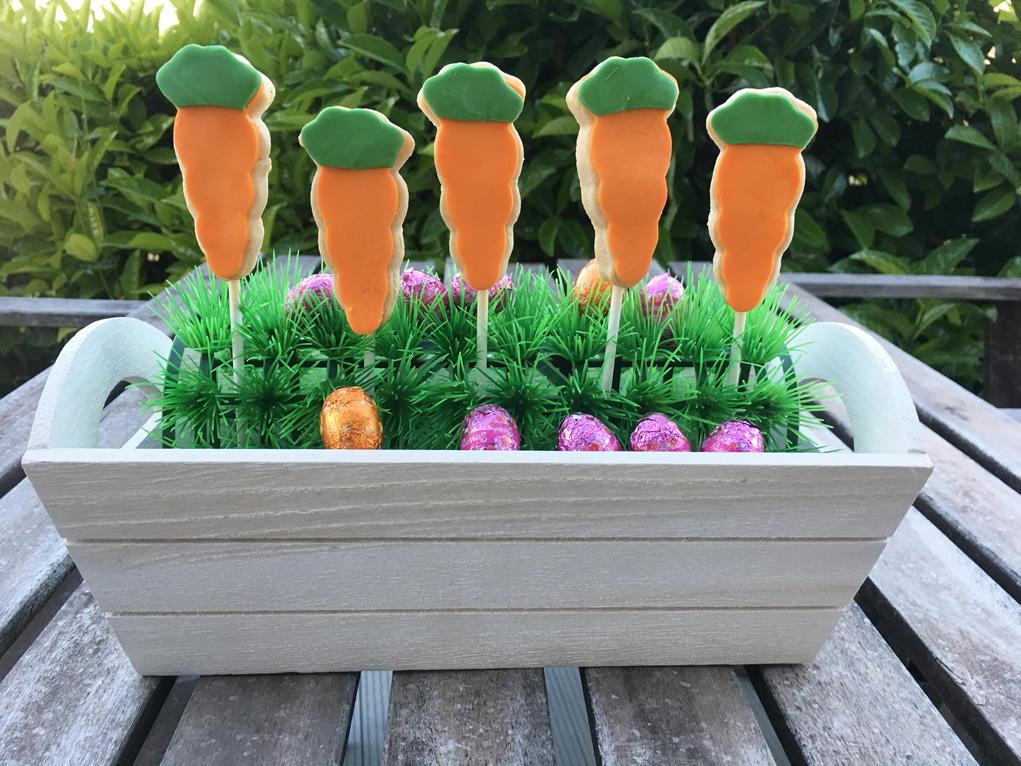 carrot cookies IMG_8254