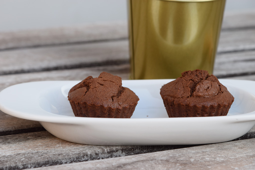 peanut butter chocolate cupcakes_0472