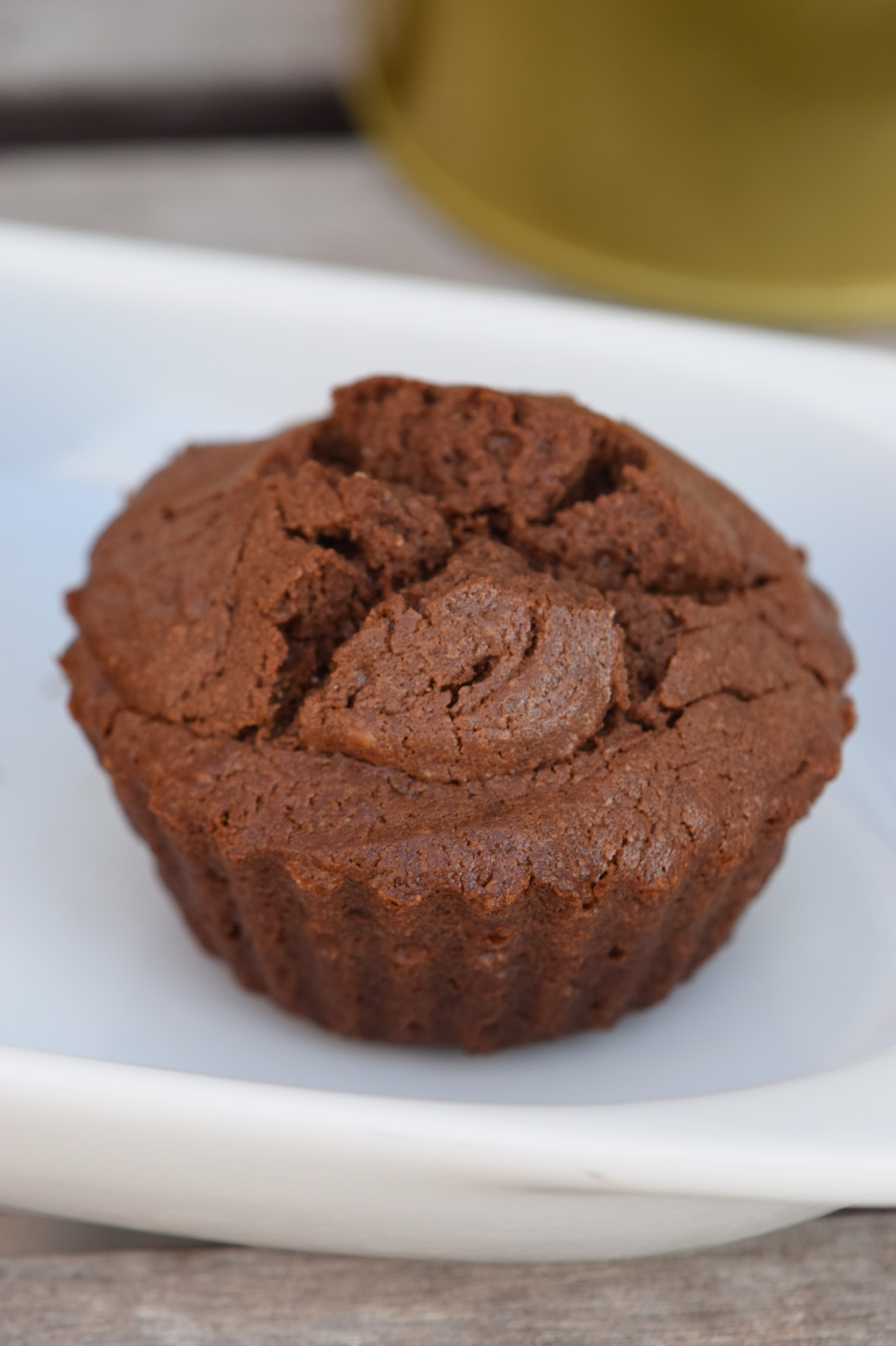 peanut butter chocolate cupcakes_0476