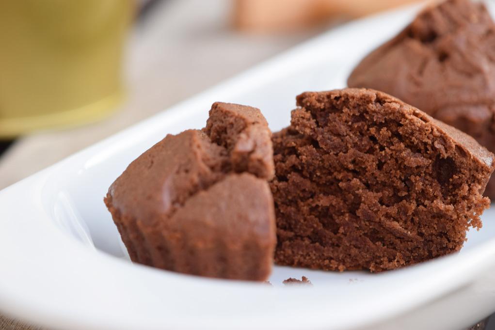 peanut butter chocolate cupcakes_0501