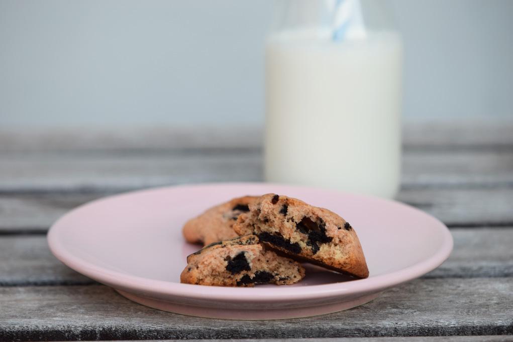 pink oreo cookies_0466