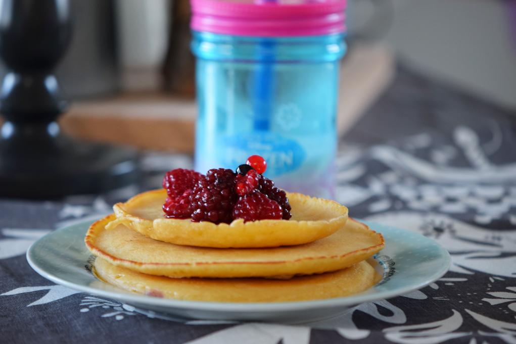 basic vanilla pancakes_0462