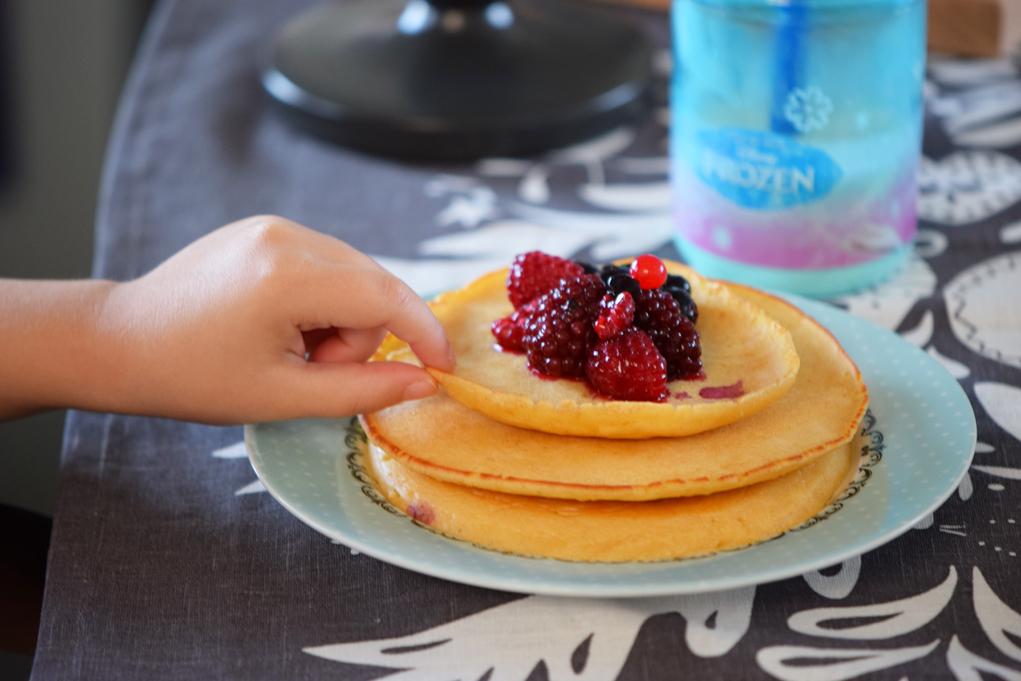basic vanilla pancakes_0468