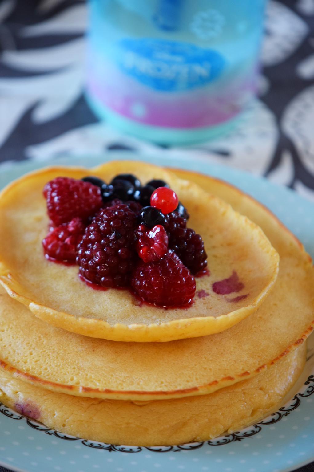 basic vanilla pancakes_0469