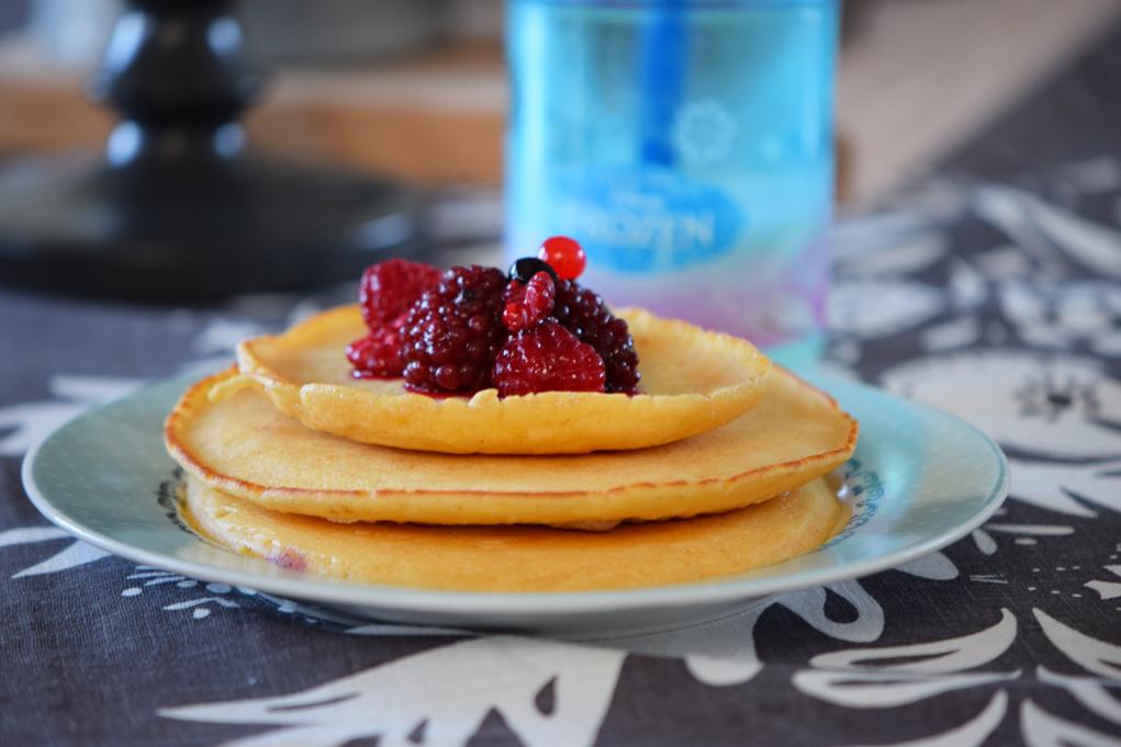 basic vanilla pancakes_0470