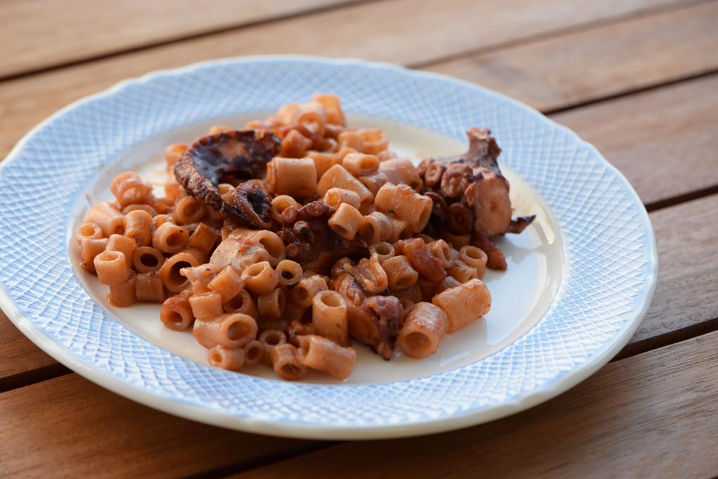 octapus pasta one pot_0464
