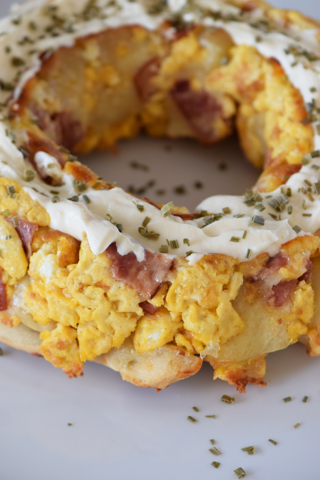 bacon egg monkey bread_0463