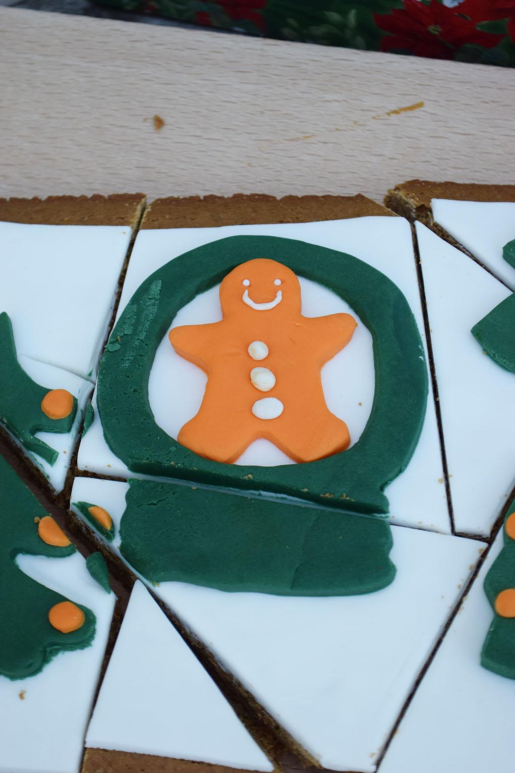 gingerbread cookies _0539