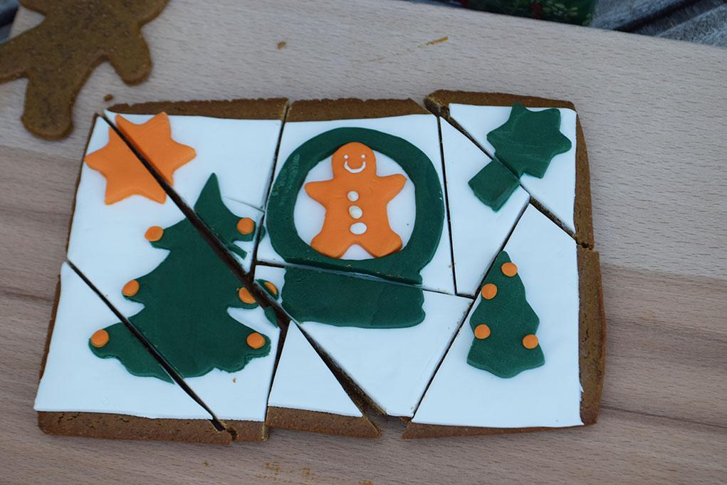 gingerbread cookies_0537