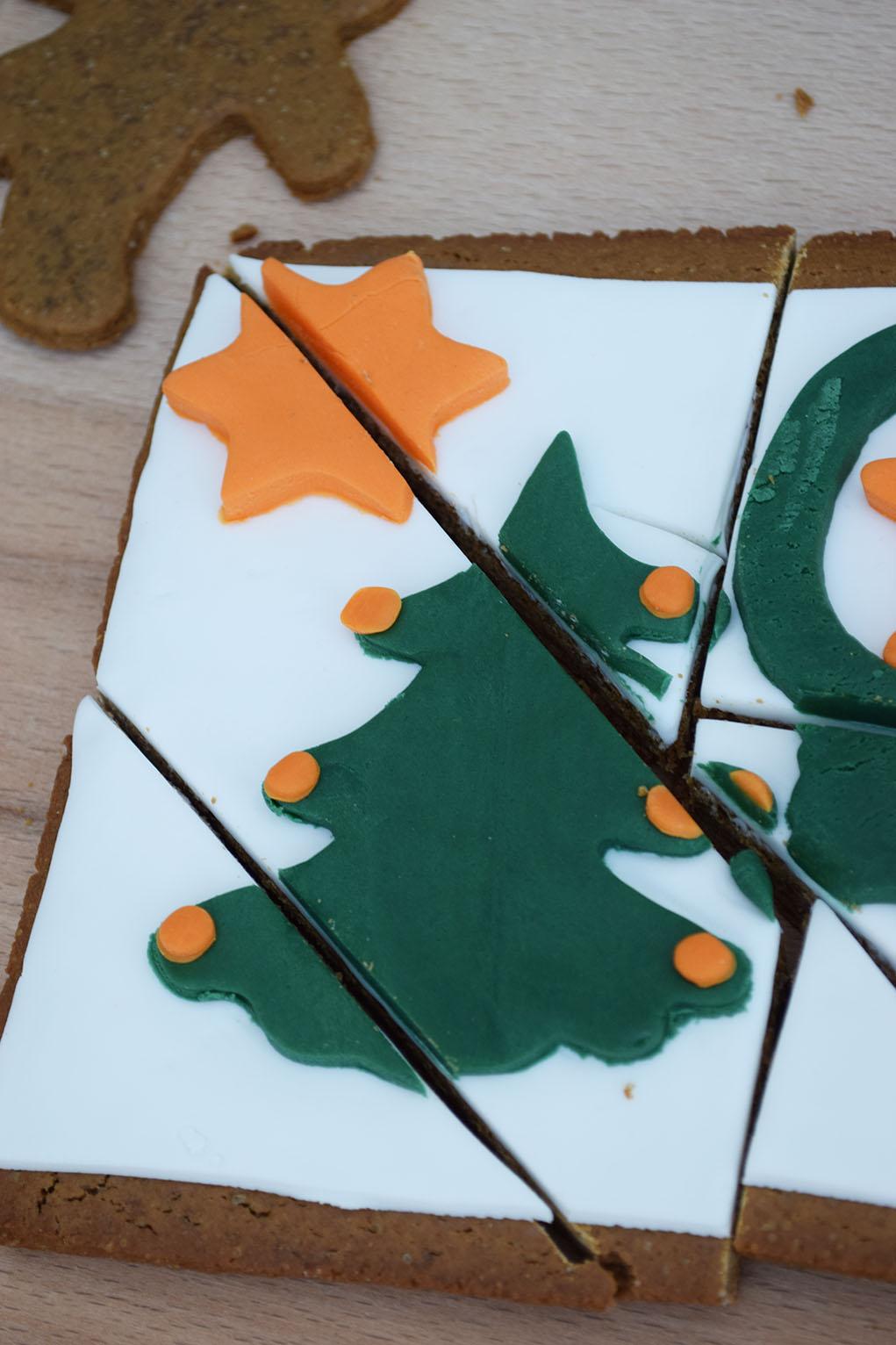 gingerbread cookies_0541