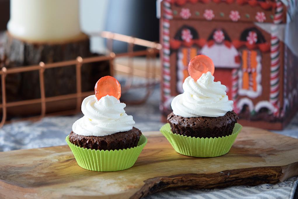 mocha peppermint cupcakes_0493