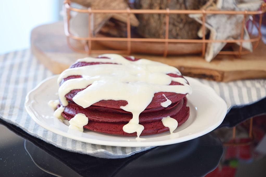 red velvet pancakes_0459