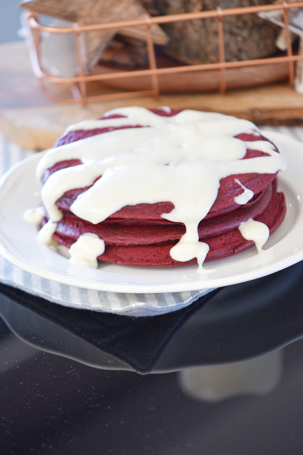 red velvet pancakes_0461