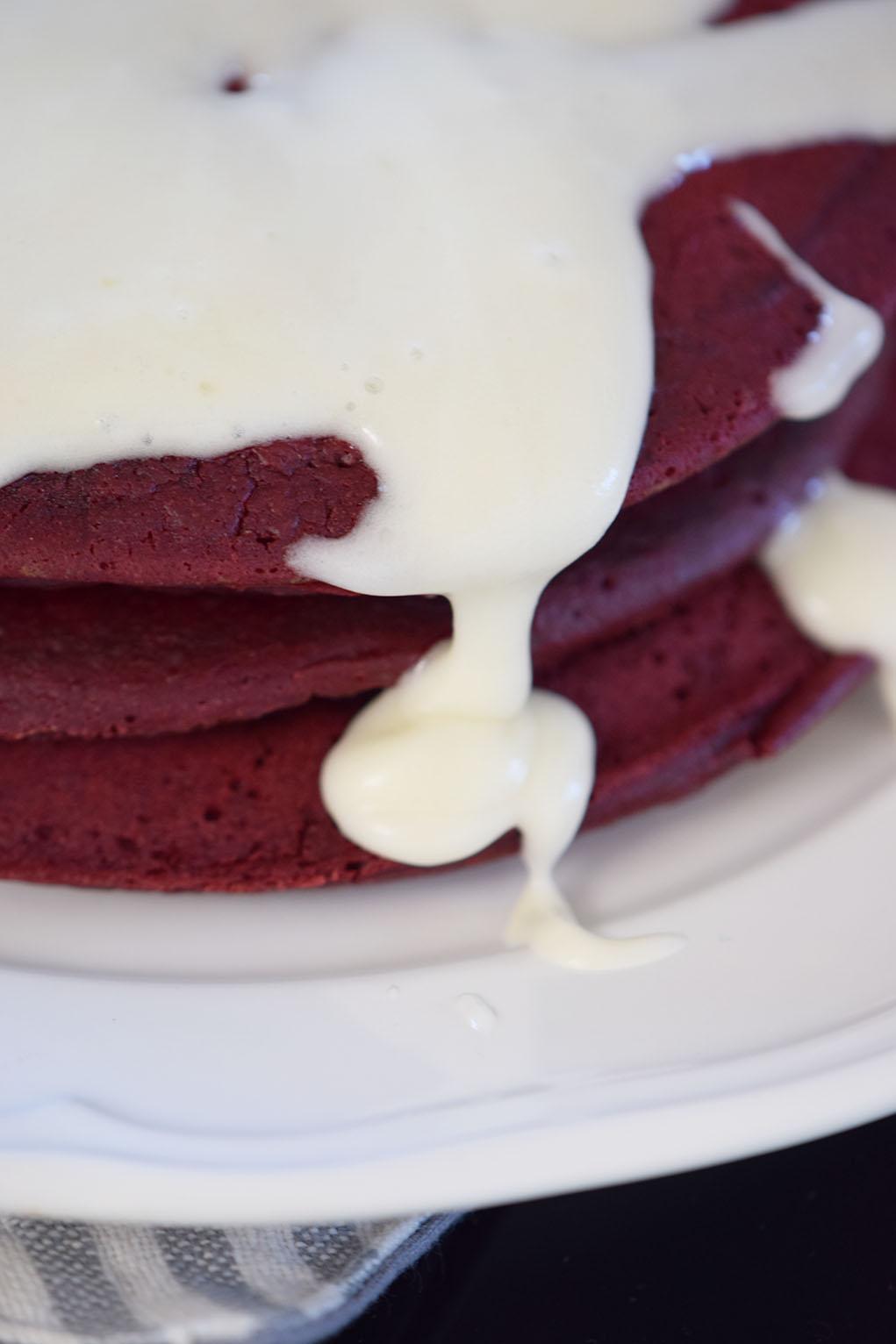 red velvet pancakes_0467