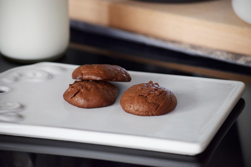 choco tahini cookies_0727