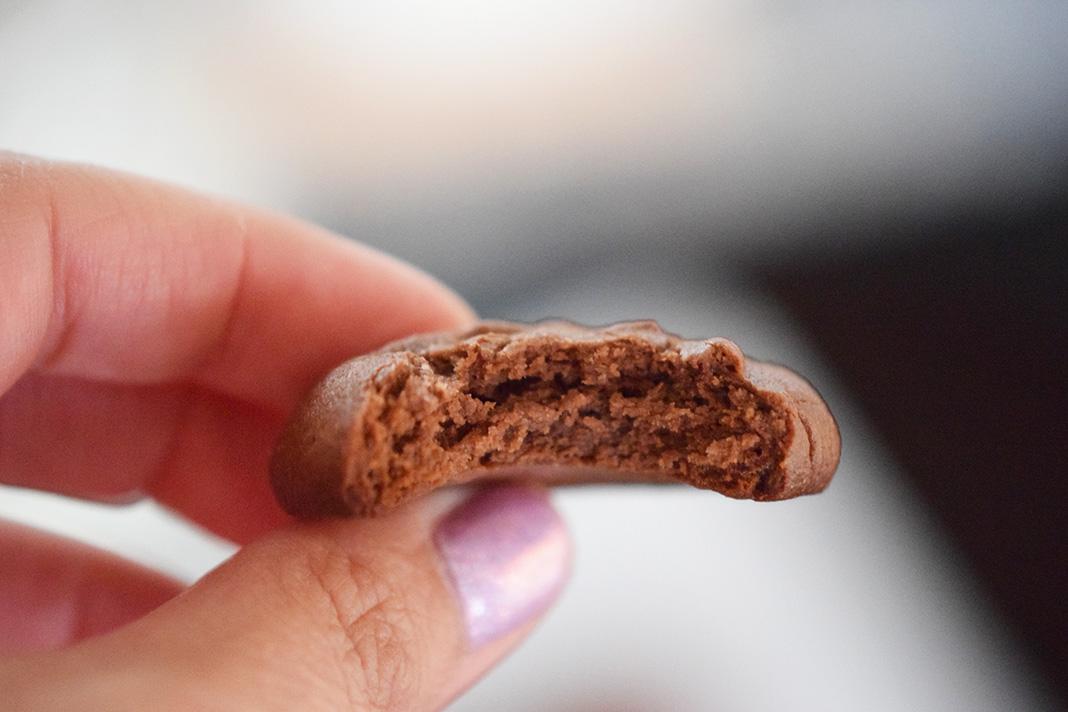 choco tahini cookies_0743