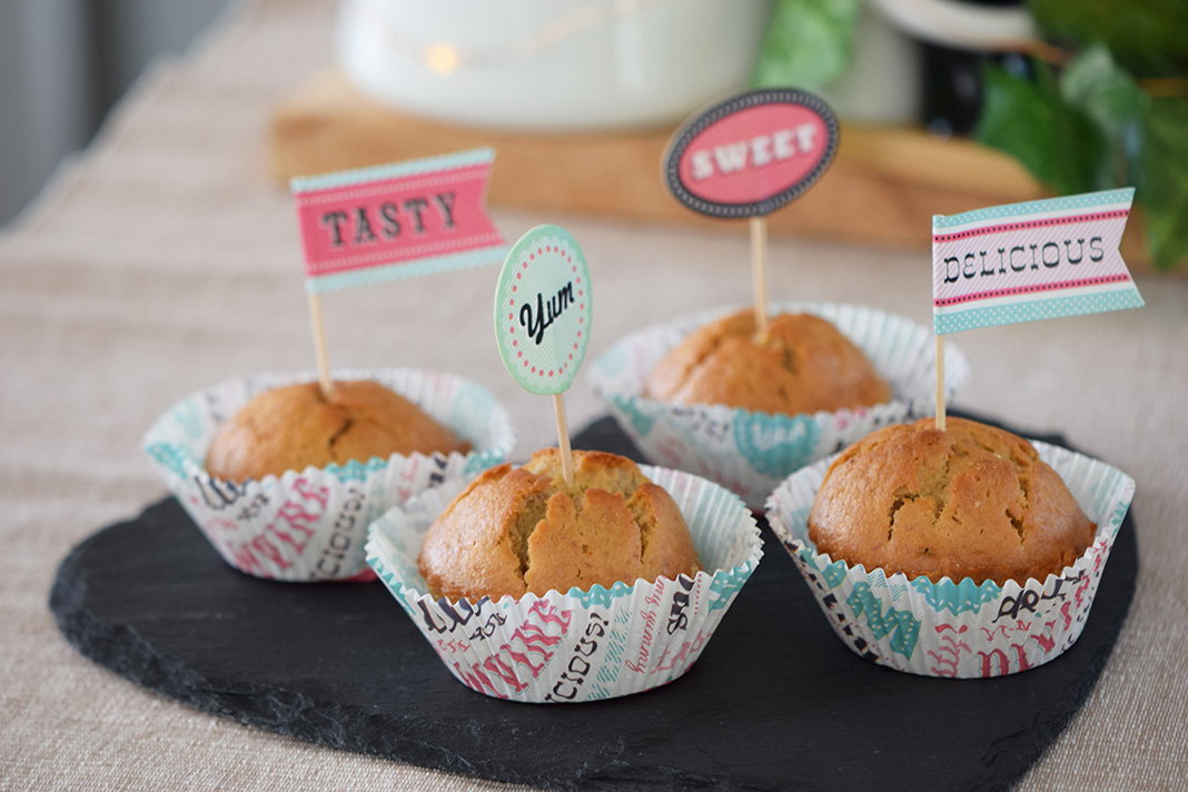 banana tahini muffins_0002