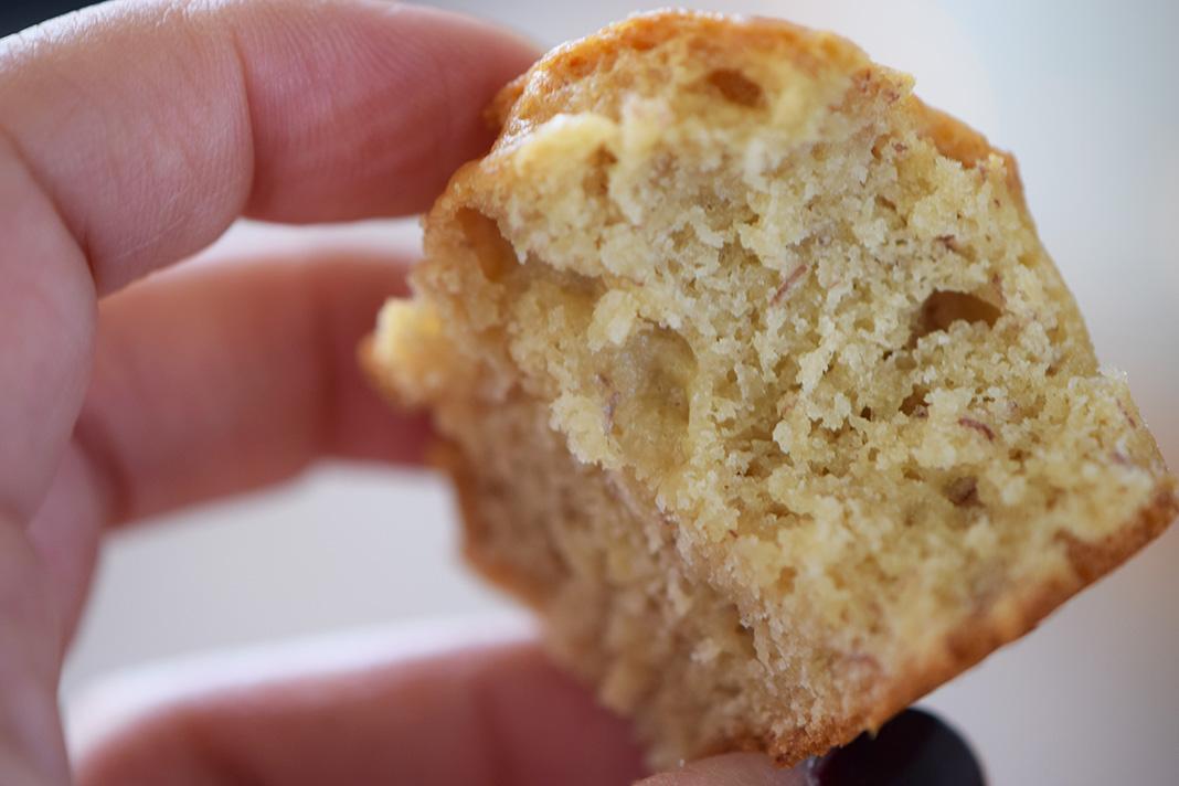banana tahini muffins_0023