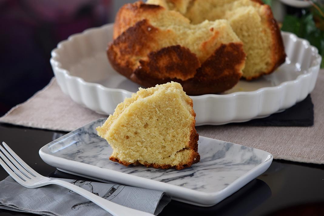 basic vanilla cake_0904