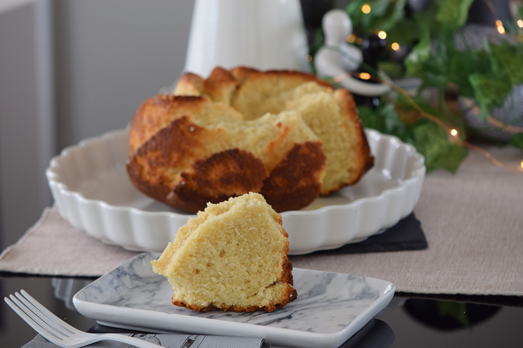 basic vanilla cake_0905