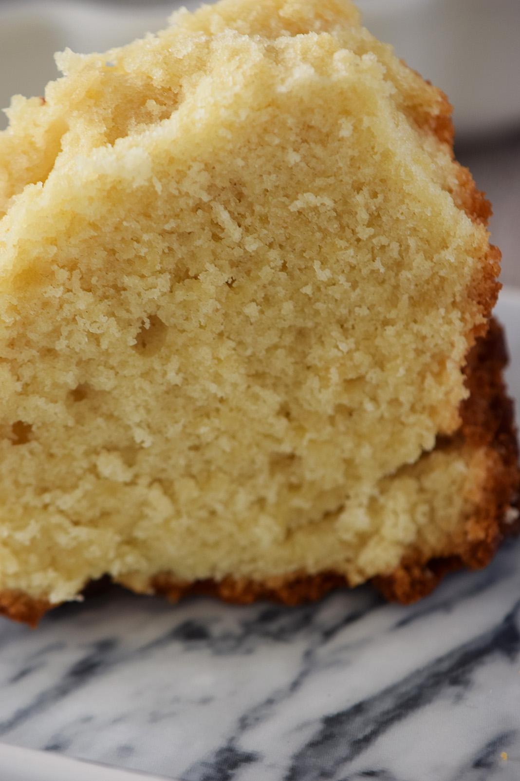 basic vanilla cake_0929