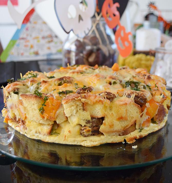 butternut squash strata_0086
