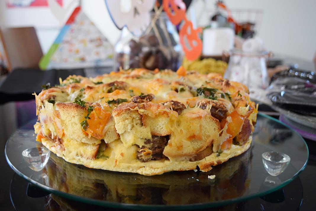 butternut squash strata_0087