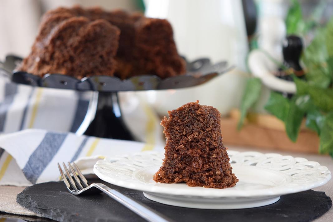 devils food cake_0019