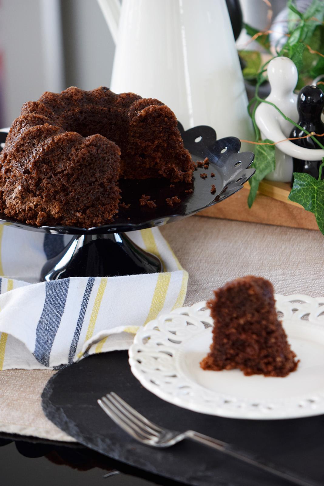 devils food cake_0030