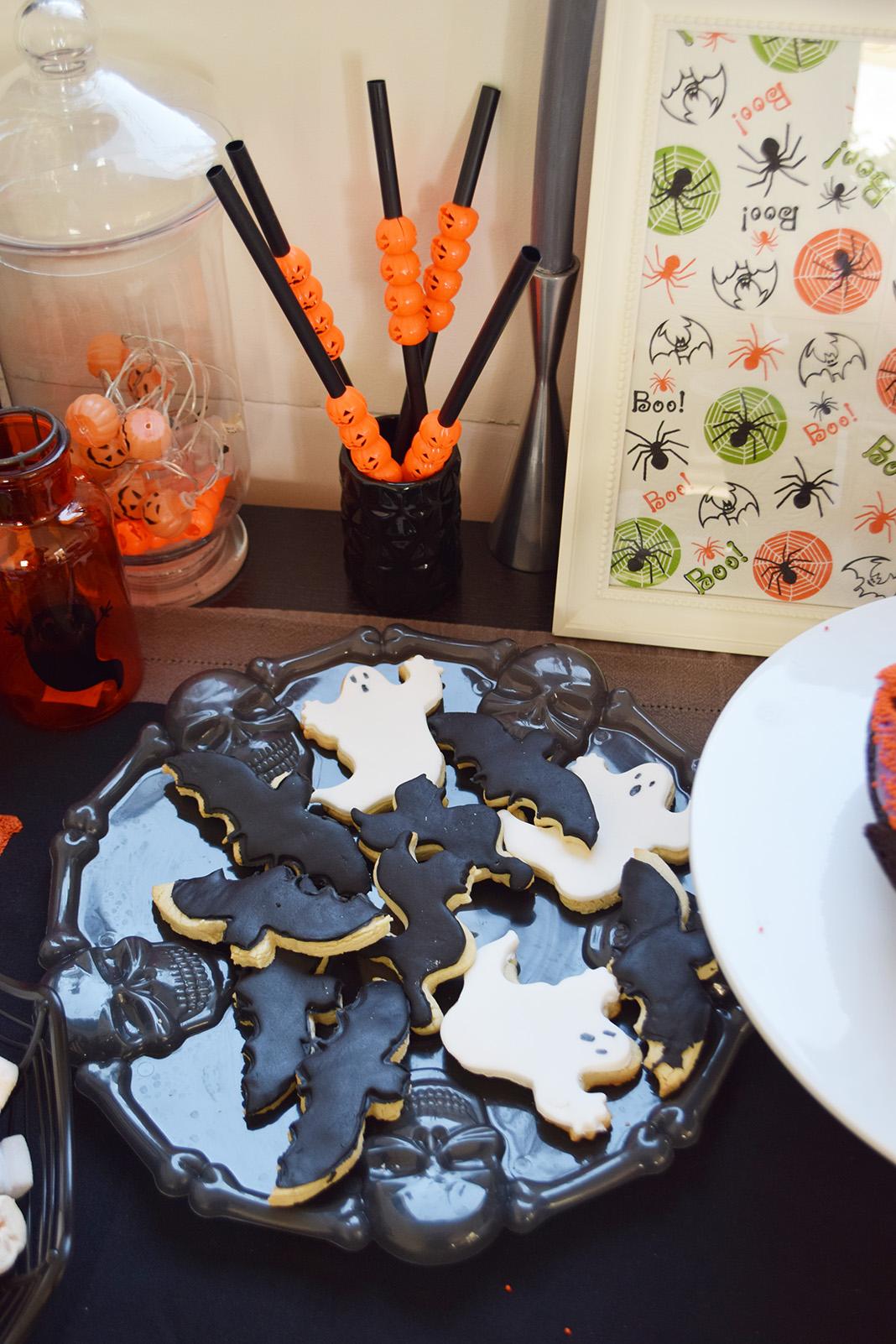 halloween black velvet cake__0055
