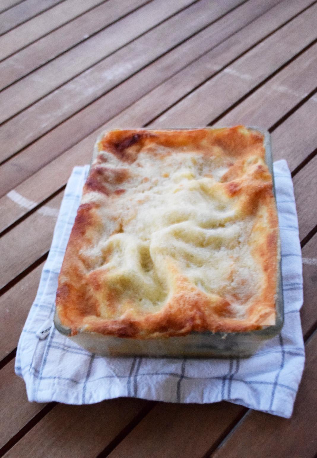 spinach_mushroom_lasagna_0872