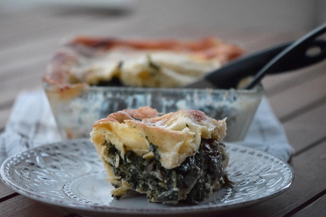 spinach_mushroom_lasagna_0876sm