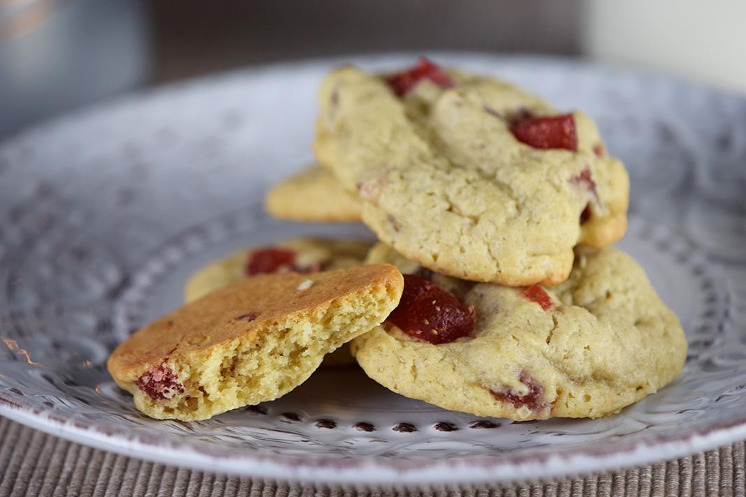 strawberry cookies_0027