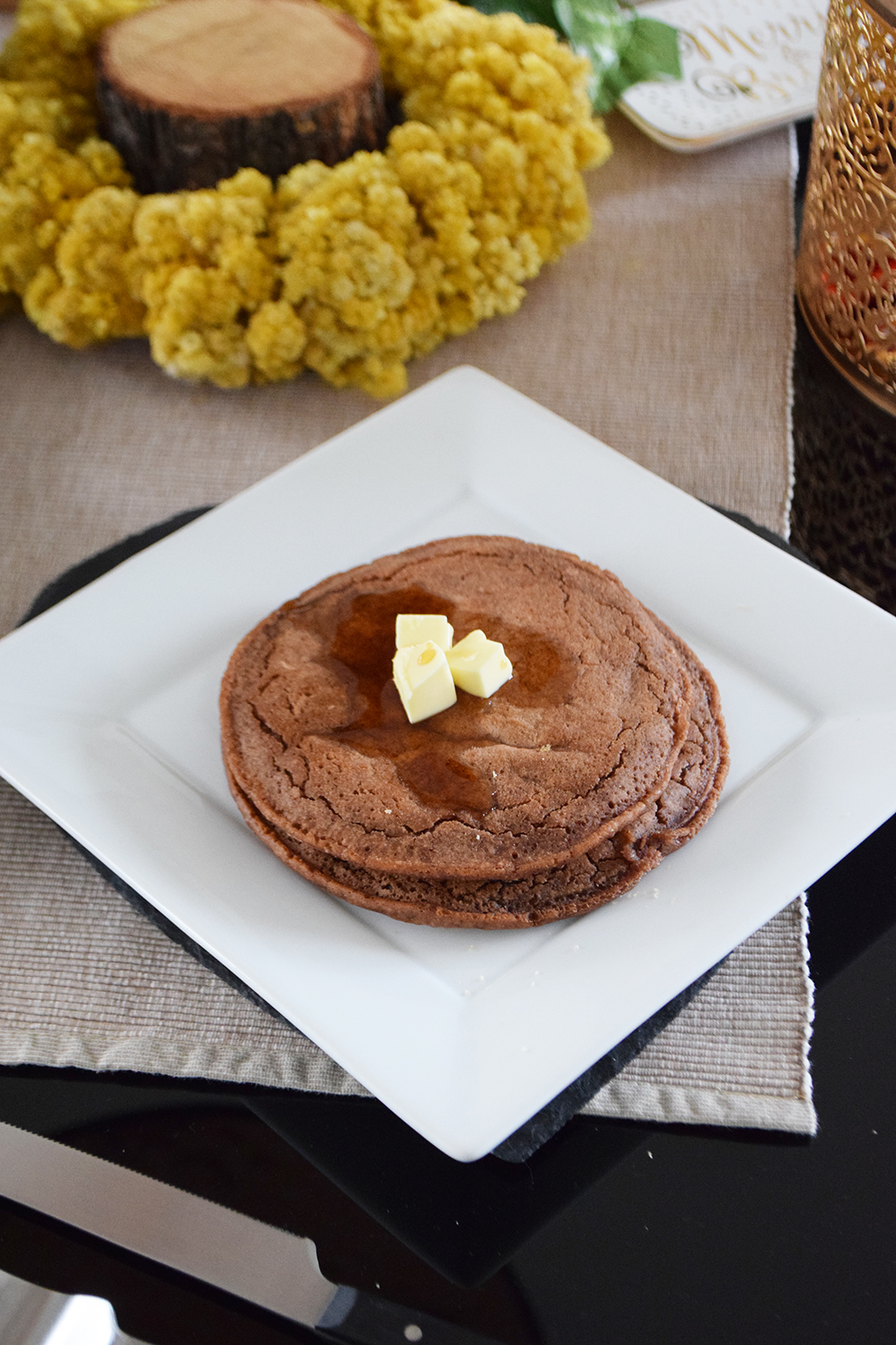 choco vegan pancakes_0028 copy
