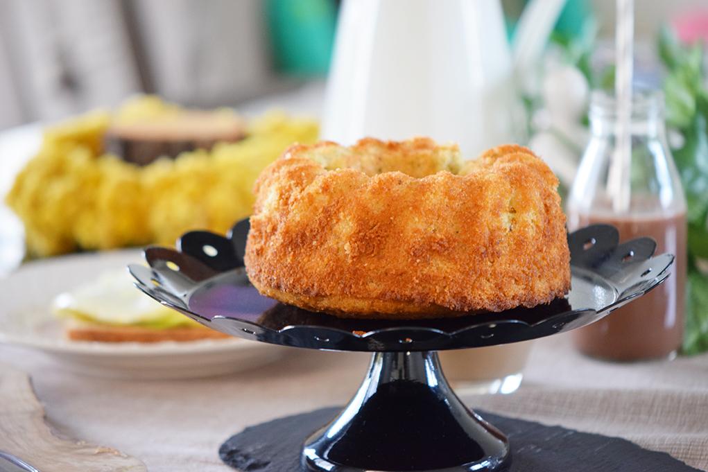 lavender cake_0113