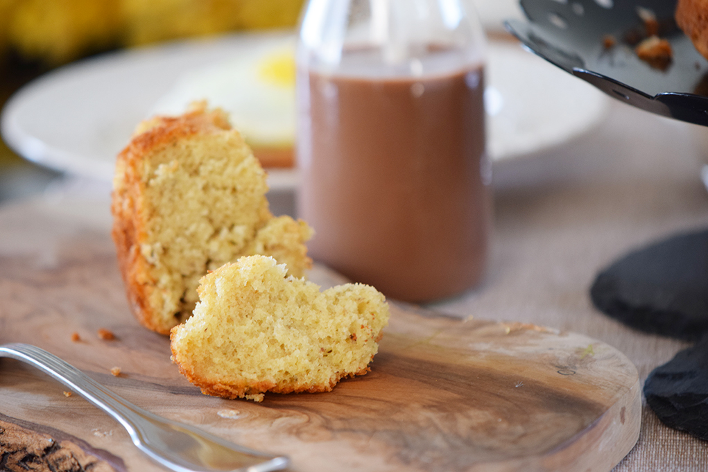 lavender cake_0127